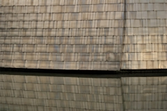 Detail-gehry-1024x685