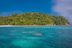 Snorkeling Indonesia