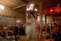 Dar Essalam restaurant (2)
