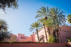 Marrakech Cyber Park