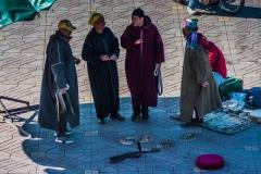 Snake Charmer Main square (2)