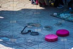 Snake Charmer Main square 4