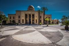 Theatre Marrakech