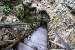 stairs-down-Cenote-Choo-Ha-small