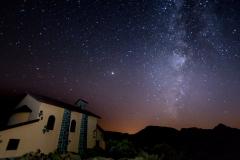 astrophotography hacks