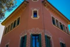 Gaudis House