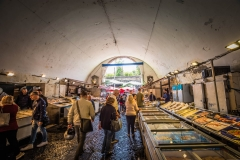 Fish-market-Things-to-see-in-Catania-3