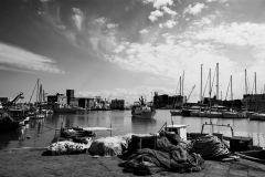 Harbour-Things-to-do-in-Catania