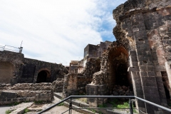 Roman-Theatre-and-Odeon-things-to-do-in-Catania