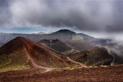 Silvestri-Craters-Eccentricenglishman