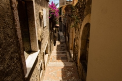 Things-to-do-in-Taormina-Nooks