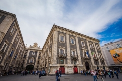Things-to-see-in-Catania-2