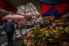 market-Things-to-see-in-Catania